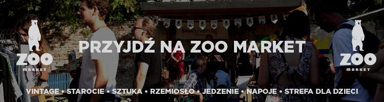 Zoo Market 750×200