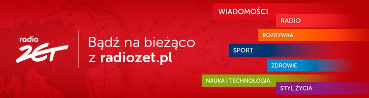 RadioZet 750×200