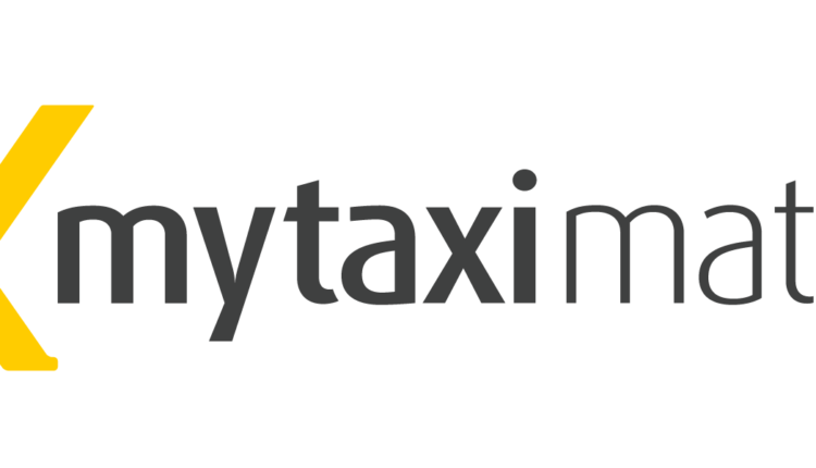 Logo – positive