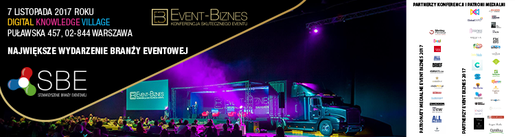 EventBusiness-1-750×200
