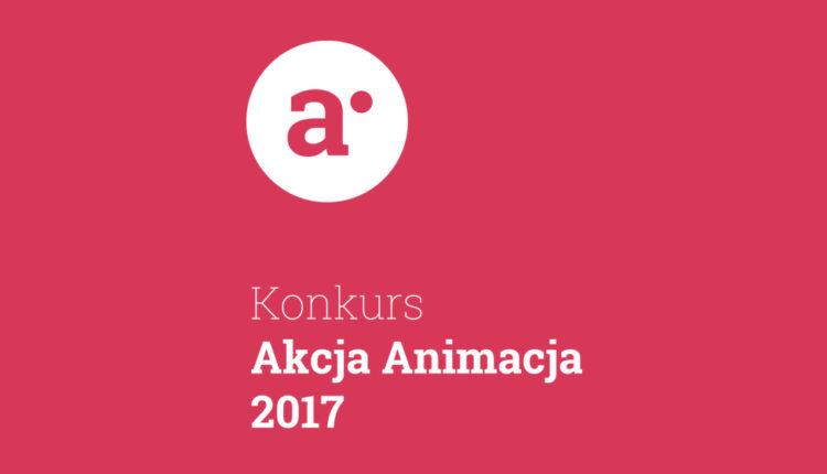 logo_reformat_pink