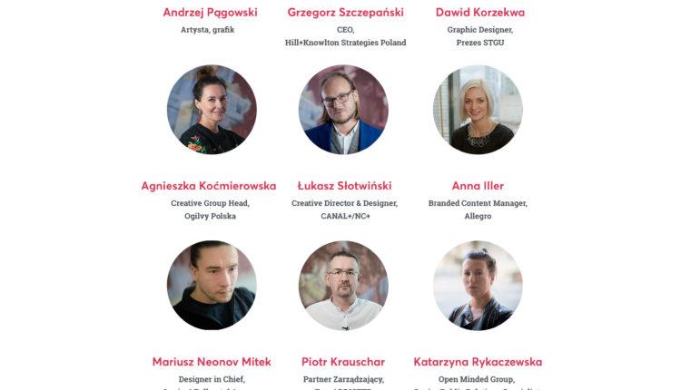 timecode_akcja_animacja_web_main_jury_presskit