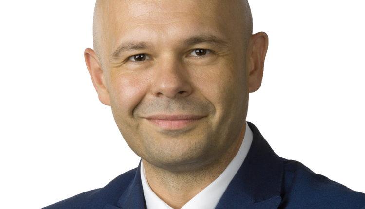 Maciej Kaczmarski
