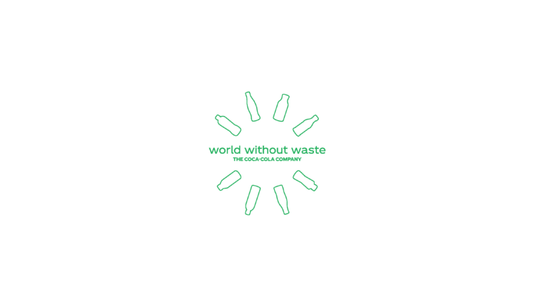 World Without Waste Logo