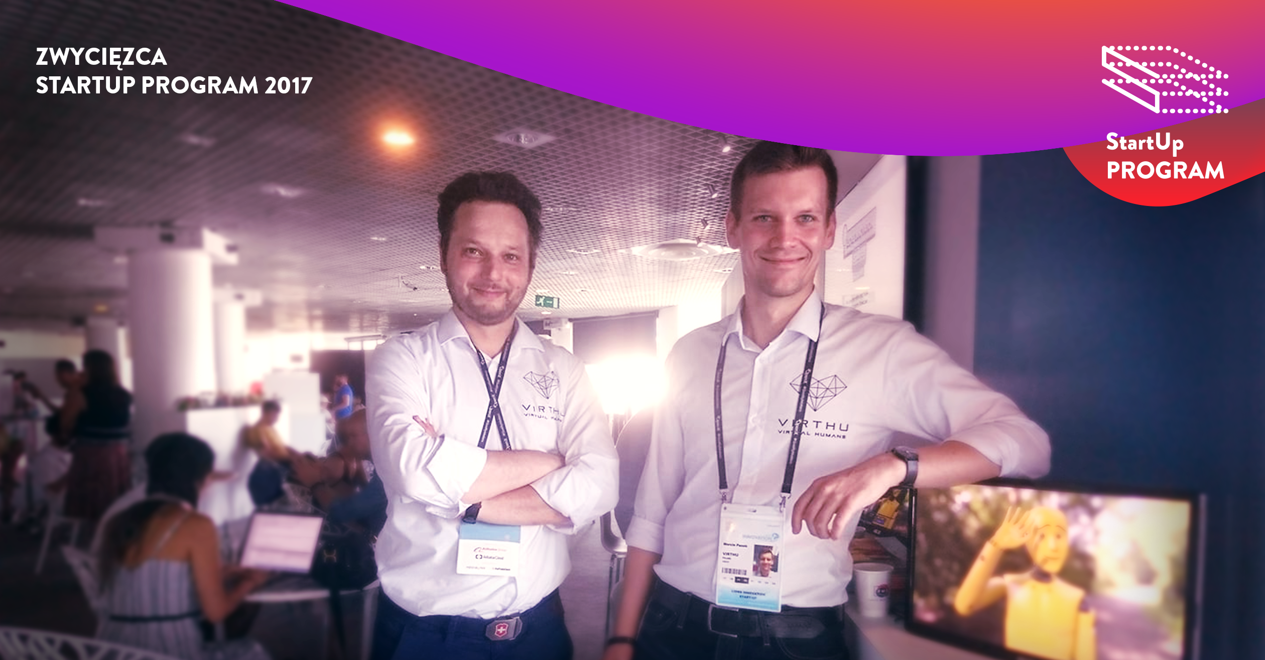 SAR_startup_zwyciezcy2017