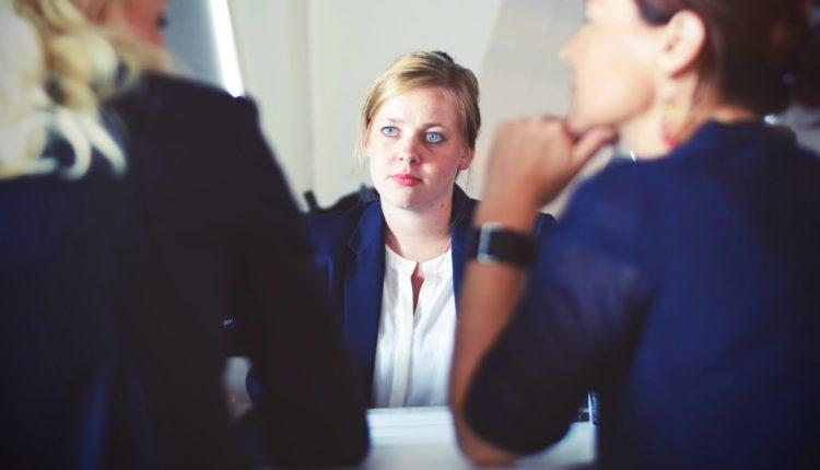 mentoring w biznesie