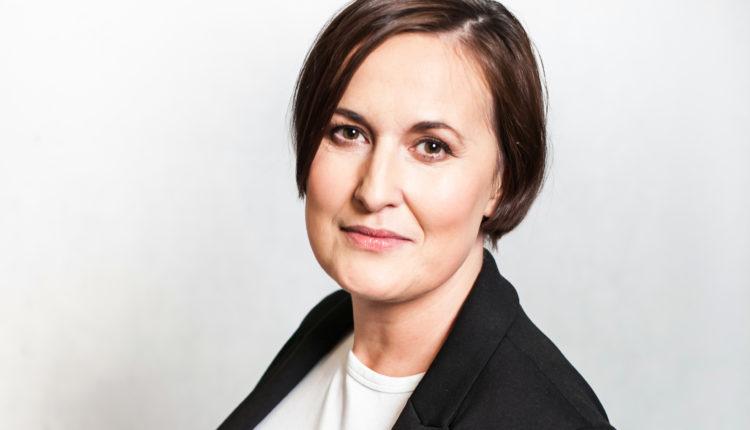 Agnieszka Szozda_Dyrektor Marketingu Grupy Eurozet.jpg