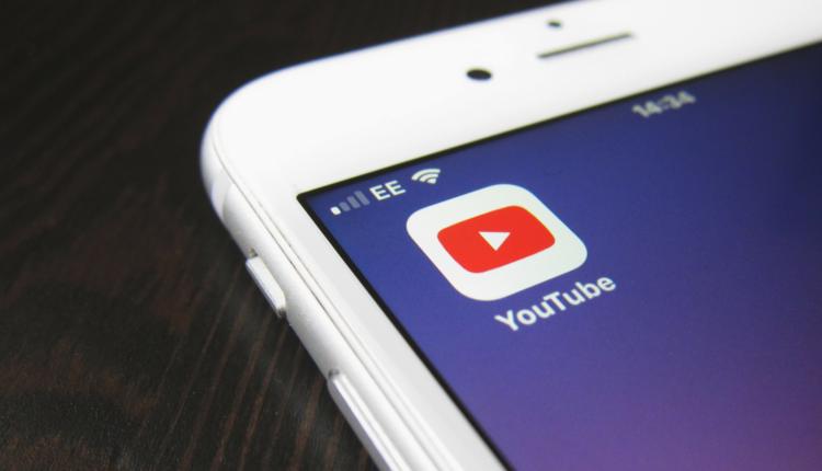 Akademia Marketingu social media to nowa telewizja