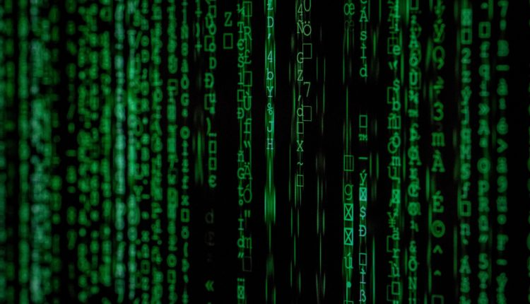 digitalizacja