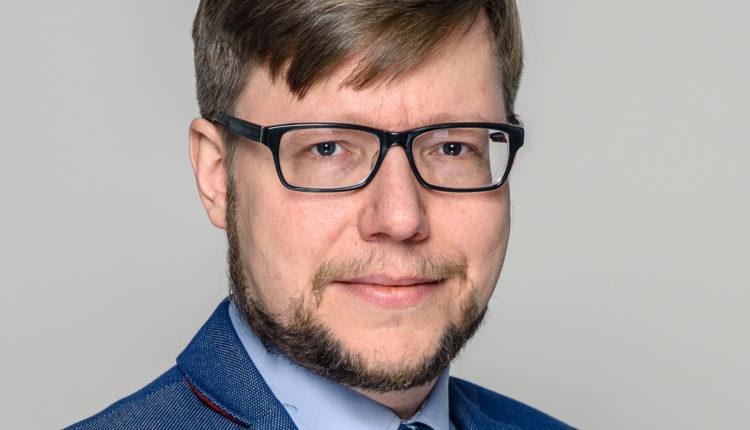 WNE_UW_Górski Jarosław (1)