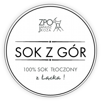 logo_sok_z_gor_kolo