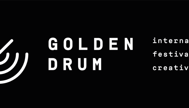 GOLDEN DRUM HORIZONTAL LOGOTYPE-03
