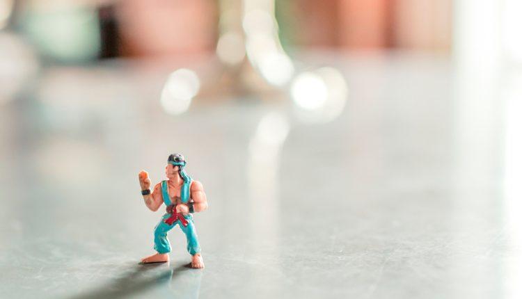 action-figure-hero-muscles-4048