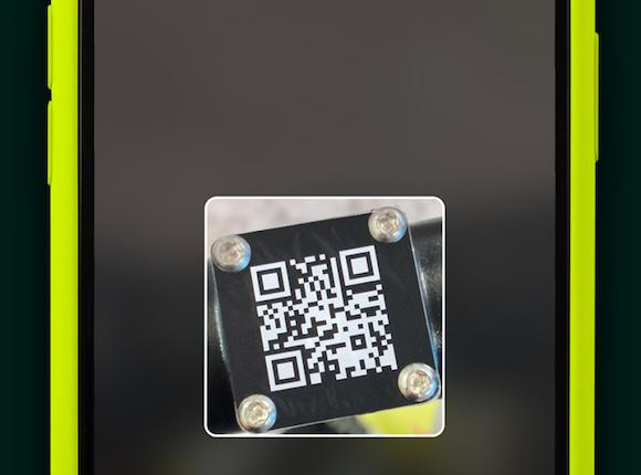 hive_aplikacja_wynajem