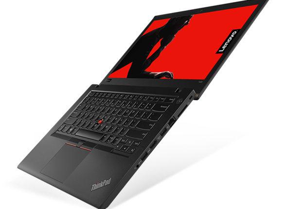 Lenovo ThinkPad T480 -2