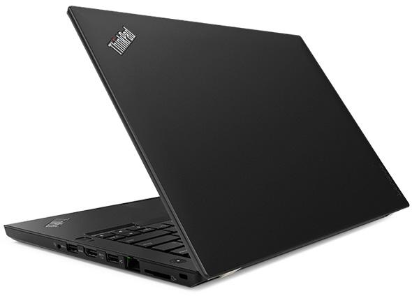 Lenovo ThinkPad T480 – 3