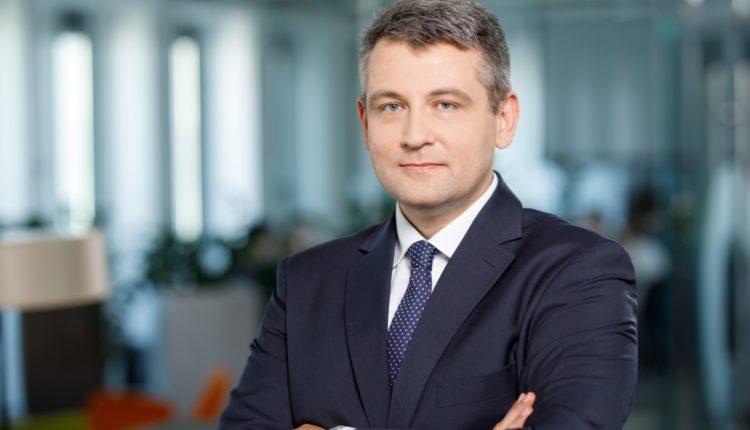 Tomasz Pisula_PAIH