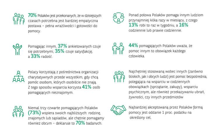 bgz_onepager_konferencja_prasowa_opcja1_d