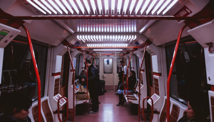 indoors-inside-locomotive-813784