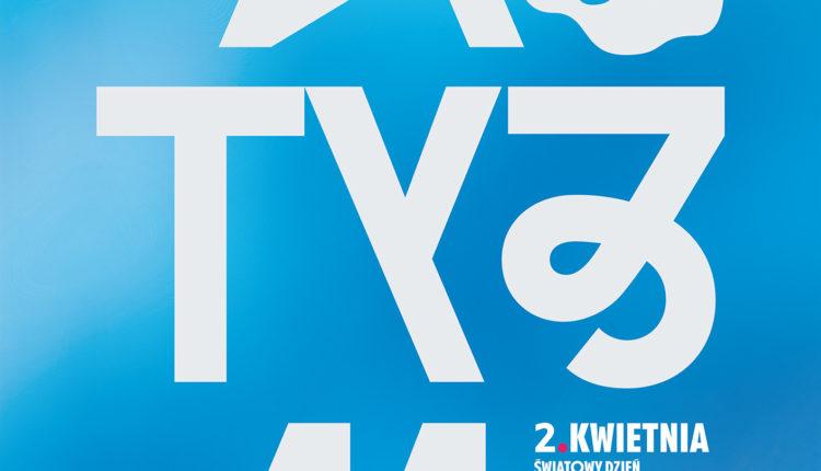JiM_IMG_Plakat_Polska na niebiesko