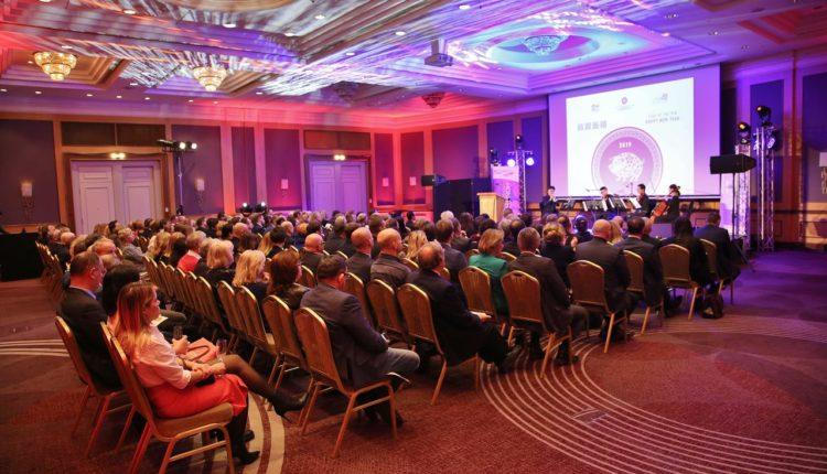 Poland Hong Kong Business Association 4_Easy-Resize.com