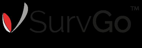 Program do badań ankietowych SurvGo