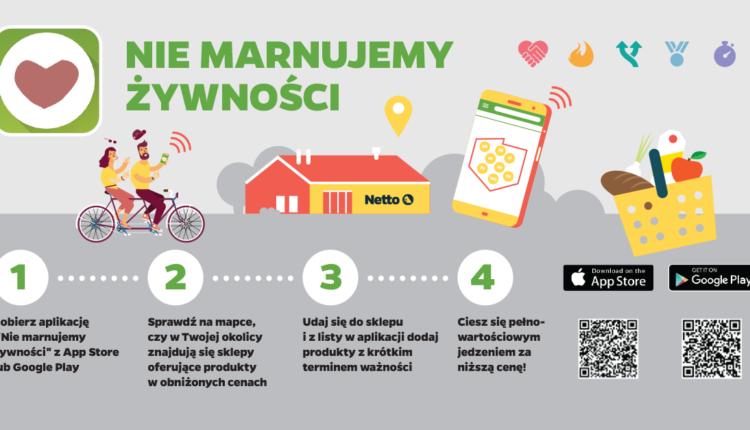 Netto_aplikacja_infografika