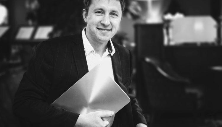 Paweł Strykowski, CEO WhitePress_2