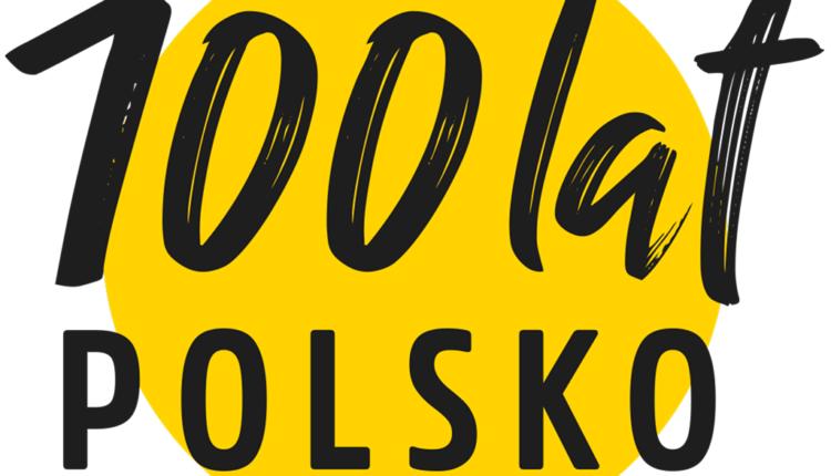 Sto_lat_Polsko_2_RGB