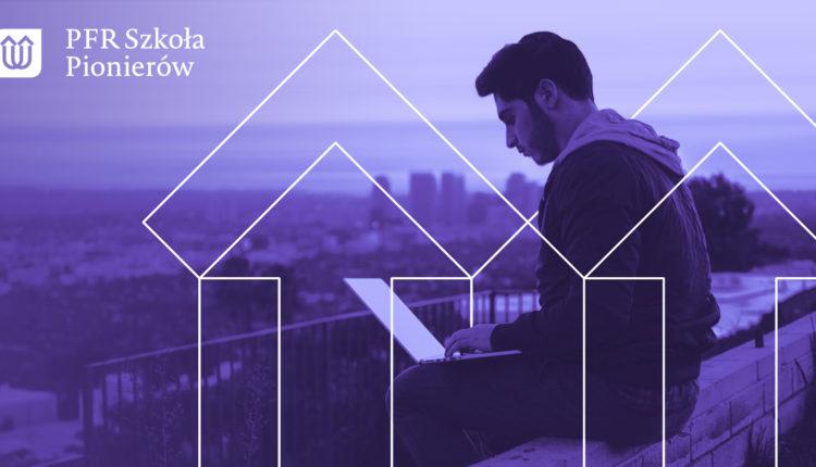 Szkola_Pionierow-cover