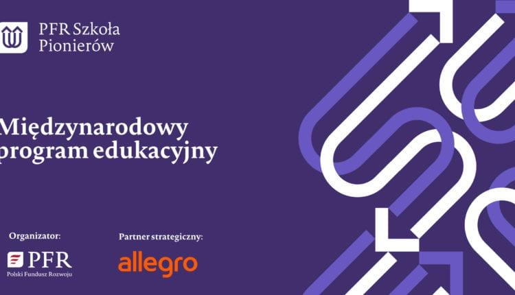 Szkola_Pionierow2_Impact-2