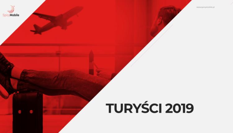 01_raport_turysci_2019