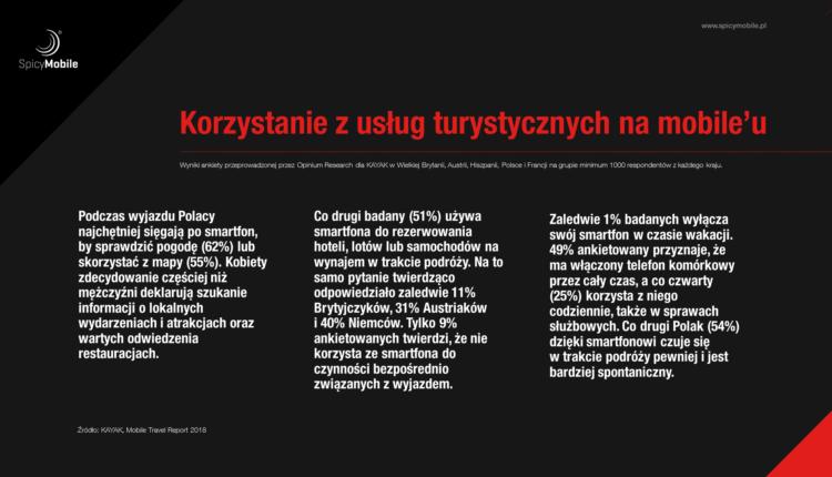05_raport_turysci_2019
