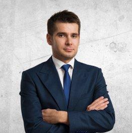 Rafał Piszczek Biostat