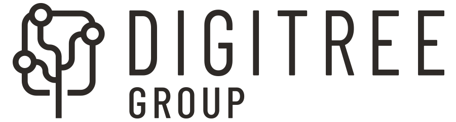 logo digitree