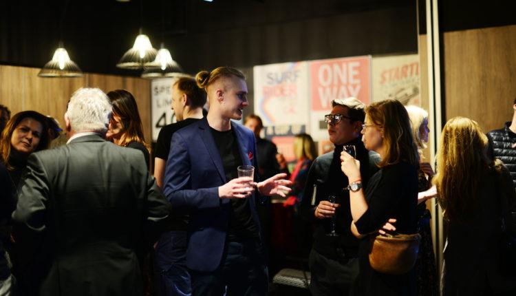 LiveKid inauguracja 50 kreatywnych Solutions Rent
