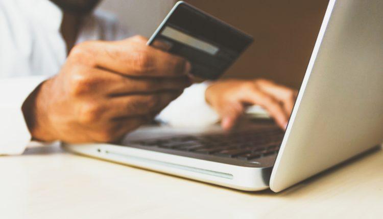 bezpieczny system płatności online