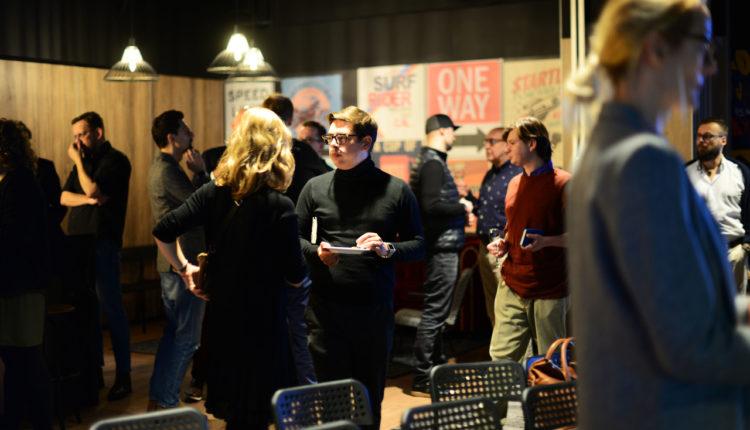 inauguracja 50 kreatywnych Solutions Rent plac trzech krzyży