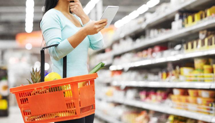 Koszyk zakupów inflacja wzrost cen zakupów_Easy-Resize.com