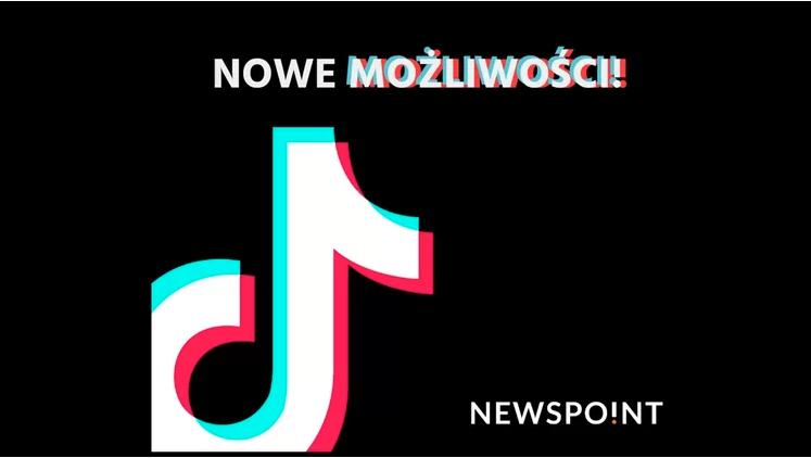 Tik Tok Newspoint