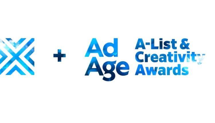 VML&R Ad Age A-List & Creativity Awards