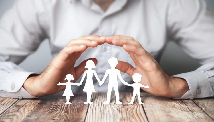 pracodawca ubezpieczenie społeczne składki ZUS