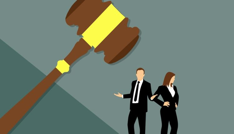 wypowiedzenie sprawa sądowa pracodawca skarga