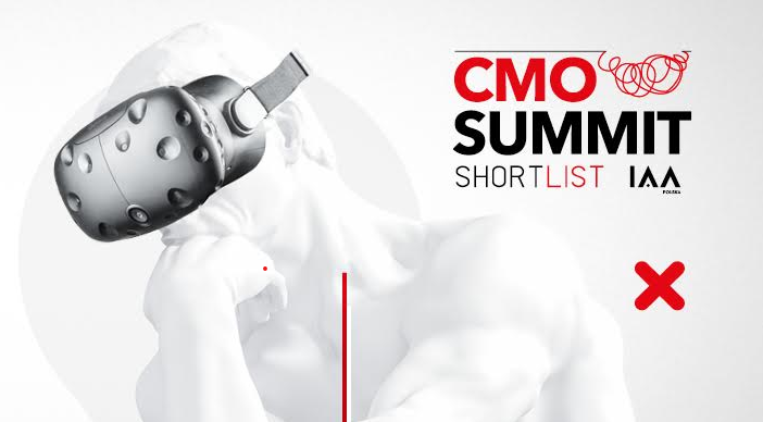 CMO Summit