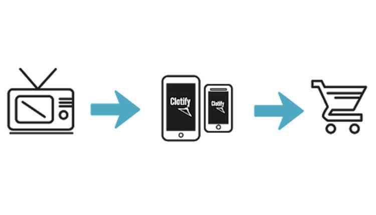 Clotify aplikacja_