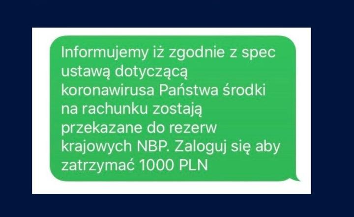 Falszywy_sms_a_pandemia_COVID19