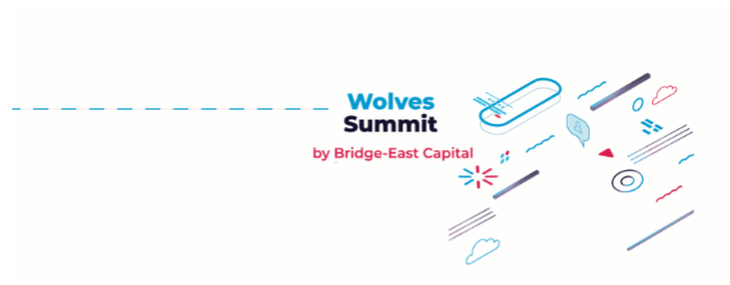 Wolves Summit Live