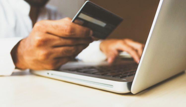e-commerce w czasie kryzysu