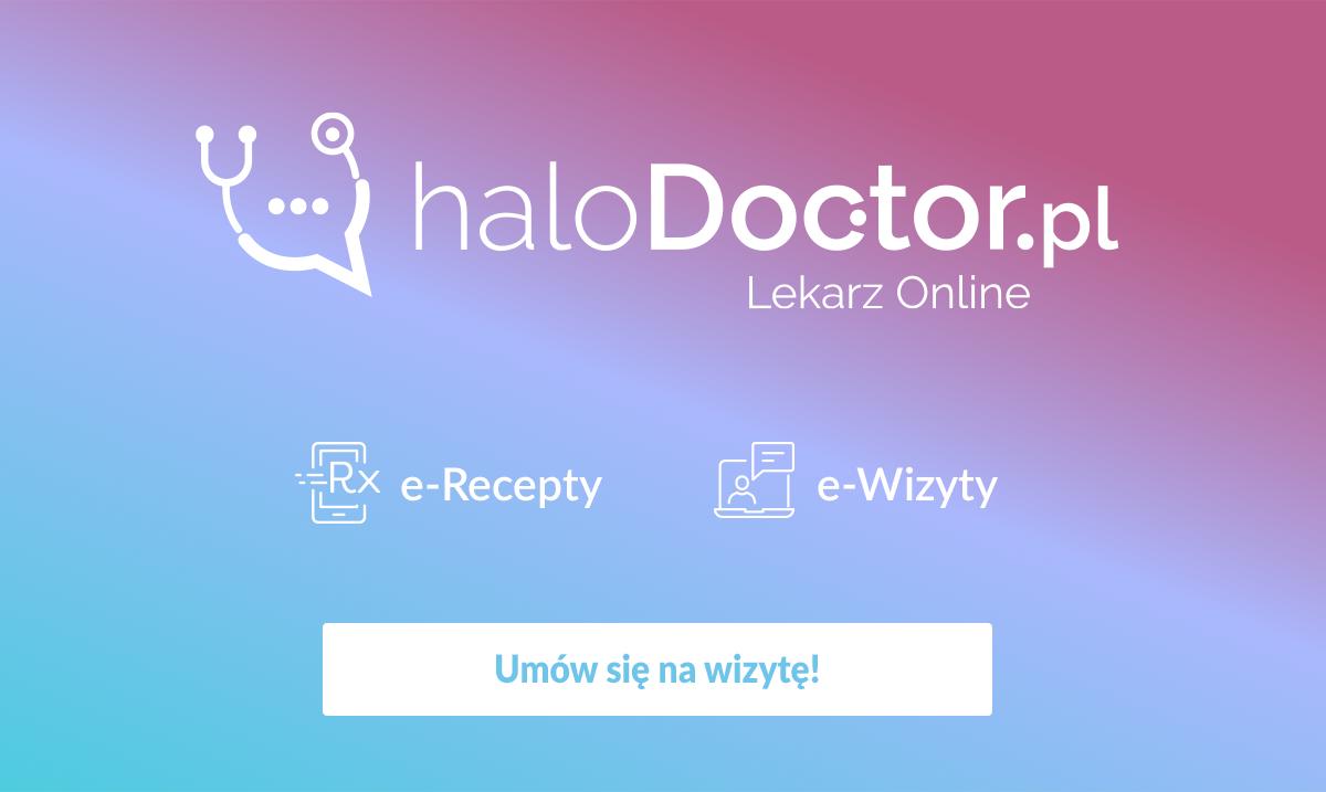 halodoctor