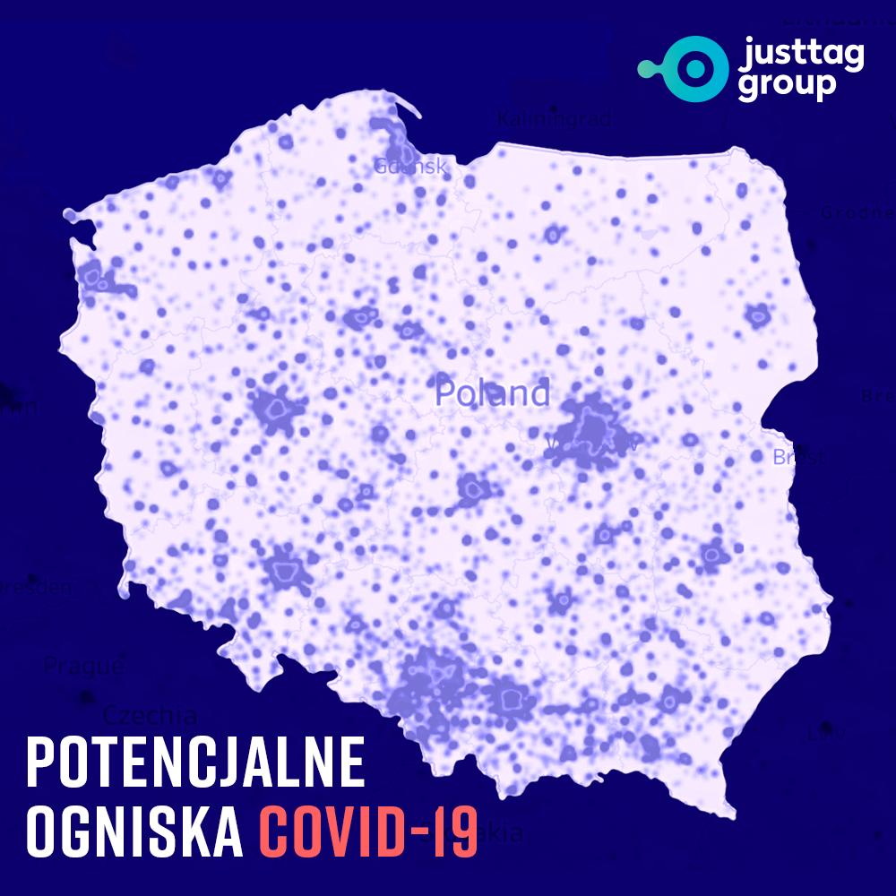 Mapy_potencjalnych_ognisk
